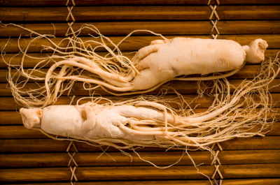 Looking for a Ginseng Supplier? Consider the Following Factors